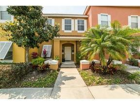 Residential Sold: 130 Pompano Beach Drive
