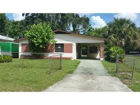 Residential Sold: 67 W Harding Street