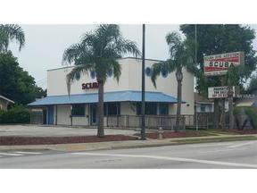 Residential Sold: 406 E Vine Street