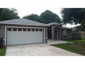 Residential Sold: 627 Llama Drive