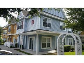 Residential Sold: 2280 San Vital Drive #107