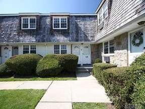 Residential Sold: 4019 Wilshire Lane