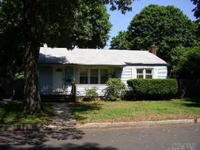 Lease/Rentals Rented: 231 Jackson Ave