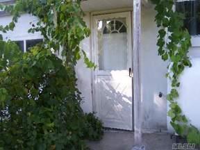 Lease/Rentals Rented: 86 Locust Ave
