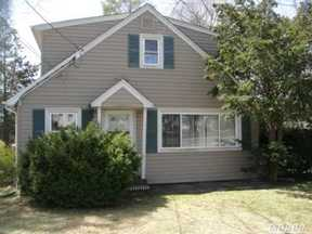 Lease/Rentals Rented: 248 Terry Rd