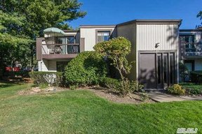 Residential Sold: 29-3B Richmond Blvd #29