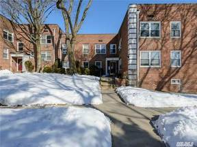 Residential Sold: 23 Edwards St #1A
