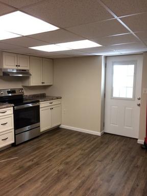 Lease/Rentals Rented: 101 Oakside Drive
