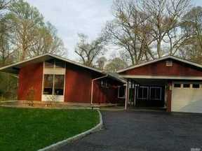 Residential Sold: 163 Oakside Dr