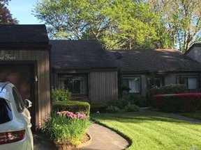 Residential Sold: 204 Strathmore Gate Dr #204