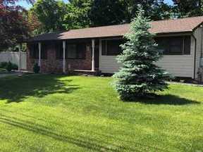 Residential Sold: 41 Laurelton Ave
