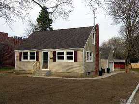 Residential Sold: 311 Washington Ave