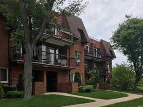 Residential Sold: 86-10 Dumont Ave #1