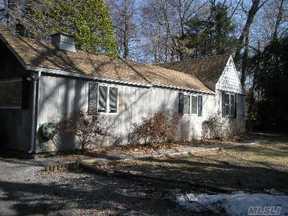 Lease/Rentals Rented: 11 Triple Oak Road