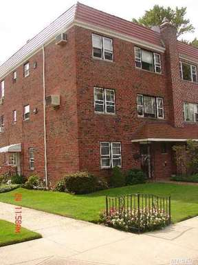 Residential Sold: 211-38 34th Rd