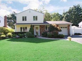Residential Sold: 17 Washington Blvd