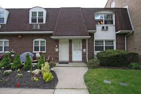 Residential Sold: 21 Glen Hollow Dr Unit G43