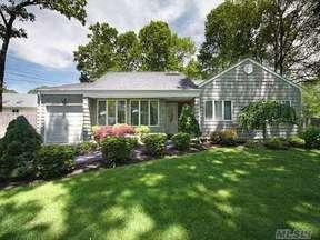 Residential Sold: 19 Arlington Ter