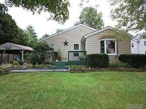 Residential Sold: 2221 Julia Goldbach Ave