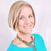 Kelley Hurrle