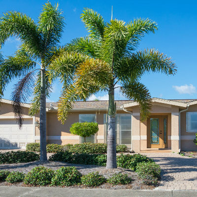 Homes for Sale in Sweetwater Jacksonville by Del Webb, FL