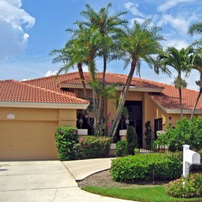 Homes for Sale in World Golf Village, St Augustine, FL