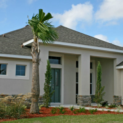 Homes for Sale in Cimarrone Village of Seloy, St. Augustine, FL