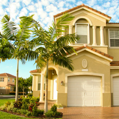 Homes for Sale in Marsh Landing Golf & CC, Ponte Vedra, FL