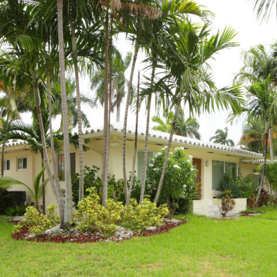 Homes for Sale in Glen Kernan Golf & CC, Jacksonville, FL