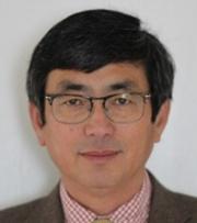 Ming Jia
