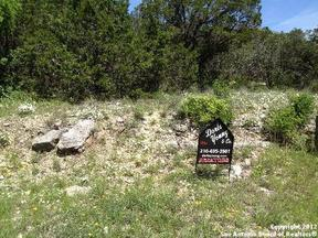 Lots And Land Sold: 11243 & 11239 Quail Crossing