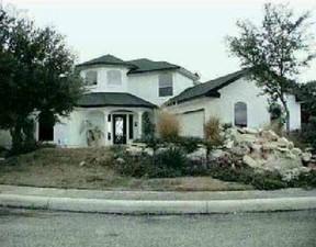 Residential Sold: 16808 PESCADOR