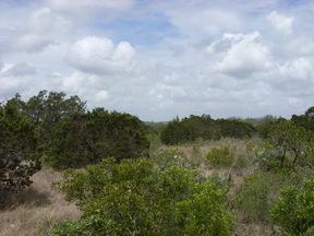 Lots And Land Sold: 14431 Santa Loma
