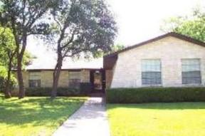 Residential Sold: 233 ROSEBUD