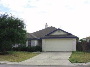 Residential Sold: 11914 Ghostbridge
