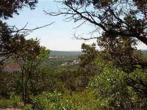 Lots And Land Sold: 11035 Los Reyes Canyon