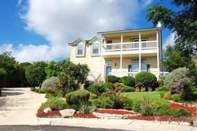Residential Sold: 17111 Terra Rosa