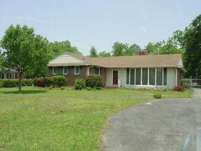 Residential Sold: 1405 BRIDGE STREET