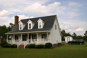 Residential Sold: 1707 AZ Road