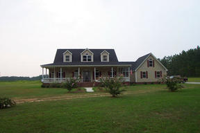 Residential Sold: 297 Foster Road