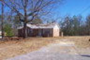 Residential Sold: 265 Ott Sisters