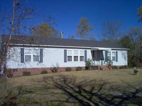 Residential Sold: 796 Big Beaver Creek Road