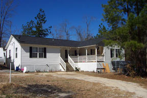 Residential Sold: 96 Robinson Lane