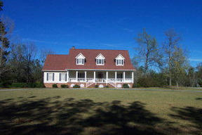 Residential Sold: 715 Foxhead lane