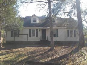 Residential Sold: 260 Lloydwood Drive