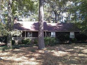 Residential Sold: 1780 Longwood Drive