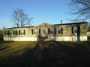 Residential Sold: 2013 FELDERVILLE RD