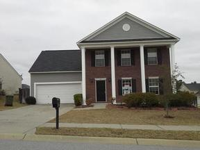 Residential Sold: 124 Hunters Mill Drive