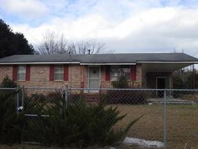 Residential Sold: 126 Mozel Lane