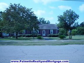 Residential Sold: 304 Butler Street